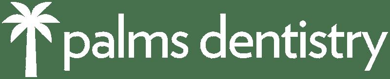 Palms Dentistry Logo