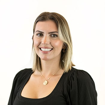 Patient Services Manager Mari